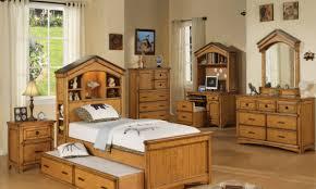 emily bedroom set light oak: oak bedroom furniture sets light oak bedroom furniture