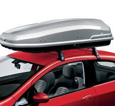 71805712 Багажные <b>поперечины на крышу</b> (5-и дверный) Fiat ...