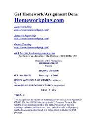 Cpm homework helper zip code of manila Casinos Online