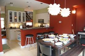 image of deoration kitchen enchanting kitchen lighting fixtures best lighting fixtures