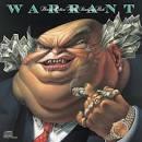 Cherry Pie/Dirty Rotten Filthy Stinking Rich