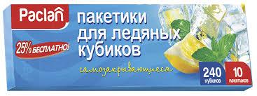 Прочие товары для вечеринок купить, цены в Москве на goods.ru