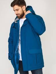 <b>Куртка ЗАПОРОЖЕЦ Outdoor</b> 1 Запорожец 12620019 в интернет ...