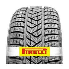 Tyre <b>Pirelli Winter Sottozero</b> 3 | Car tyres - TyreLeader.co.uk