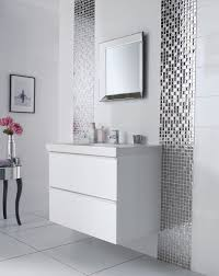 tiling ideas bathroom top: crafty inspiration ideas bathroom tile border ideas borders for floor