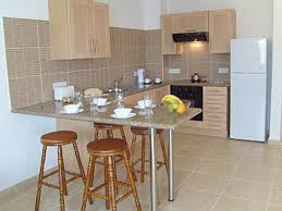 Kitchen Design Small Kitchen Kitchen Some Small Kitchen Design Tips Post By Decors Interior