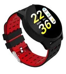 Bakeey <b>B2 Smartwatch</b> - SmartWatch Specifications