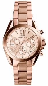 <b>Часы MICHAEL KORS MK5799</b> купить в интернет-магазине, цена ...