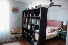 fascinating room extra storage furniture small apartment decorating space curtain divider rooms black bedroom divider design ideas with storage apartment storage furniture