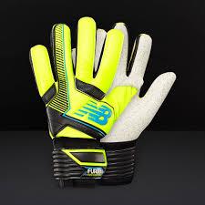 New Balance <b>Furon KS Negative GK</b> Gloves - Mens GK Gloves ...
