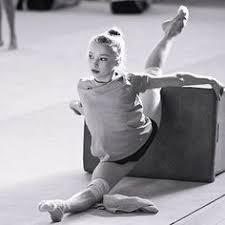 художественная <b>гимнастика</b>: лучшие изображения (54 ...