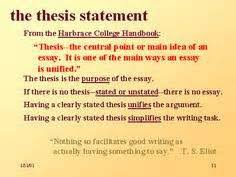 make my thesis statement Pro Papers com essay about family history Thesis Statement For Family History Thesis  Thesis Thesis Statement For Family History
