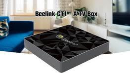 <b>New Arrival</b> Hot Deal! <b>Beelink</b> GT1-A Voice Remote Control TV Box ...