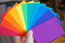 cool color papers printable for kids designer color papers printable color papers