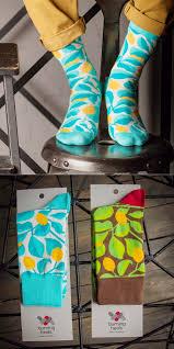 Купить модные белые <b>носки</b> с изображением <b>лимона</b> от <b>burning</b> ...