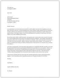 pro gun control essays