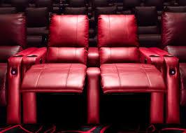 AMC Stubs A-List Is a Hit, but Not AMC Entertainment Stock