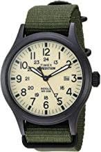 Men's Outdoor Watches - Amazon.com