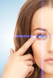 get enough sleep nothing will shrink your eyes four ways to make your eyes look bigger without up