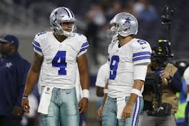 cowboys championship quest what are the strengths and weaknesses now that the dust has settled on the dallas cowboys preseason roster moves it s time to take a deeper look into how the team has been assembled