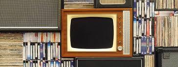 Купить ТВ и видеотехнику от 270 руб. в Самаре и интернет ...