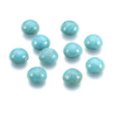 Синий драгоценный камень ювелирная <b>кабошоны</b> - огромный ...