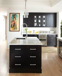 Black White Kitchen Designs 17 Best Images About 1 9 9 0 On Pinterest Home Contemporary