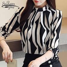 Store <b>SURE XIAO STORY</b> women fashion blouses on Joom ...