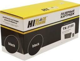 Фирменный магазин <b>Hi</b>-<b>Black</b>. <b>Картриджи</b> ХайБлэк с доставкой ...