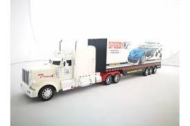 <b>Радиоуправляемый грузовик QY Toys</b> - WH8757F | детские ...