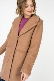 <b>Пальто ICHI</b> - купить в магазине Ennergiia от 5590 руб. - большой ...