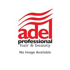 <b>Schwarzkopf</b> Professional Products | Adel Professional