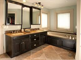 built bathroom vanity design ideas: custom made bathroom vanity ideas pin it custom bathroom cabinets custom built vanity