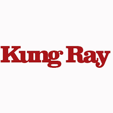 kungray Electronic, Online Shop | Shopee Malaysia