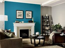 stunning grey and blue living room modern grey living room ideas and photos home designs blue gray living room