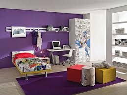 themed kids room designs cool yellow:  ideas about batman kids rooms on pinterest kids murals bunk beds for kids and beds for children