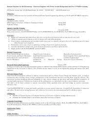resume builder for electrician resume format and cv samples resume builder for electrician resume builder resume builder myperfectresume journeyman electrician resume example electrician resume