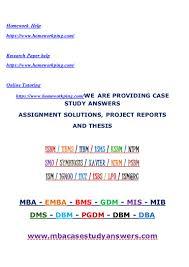 someone write my paper qw essay netau net buy essay buy homework answers