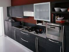 kitchen cabinets with black granite countertops and painting awesome black painted kitchen cabinets photos black painted awesome black painted