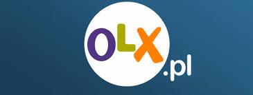 Znalezione obrazy dla zapytania olx