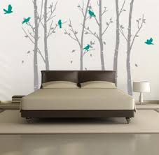 Small Picture Wall Stickers Wallpaper Murals Vinyl Flooring