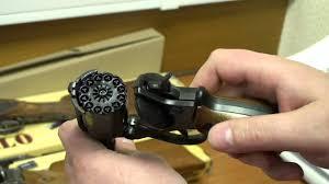 Револьвер Helena <b>Edison</b> 199 <b>edison</b> детский <b>пистолет edison</b> ...