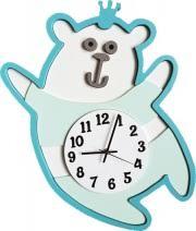 <b>Настенные часы Terra Design</b> (Терра Дизайн) — купить на ...