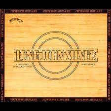 <b>Jefferson Airplane</b>: <b>Long</b> John Silver - Music on Google Play