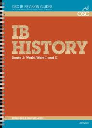 ideas about cause and effect essay on pinterest  custom  history route    world wars i and ii hlsl