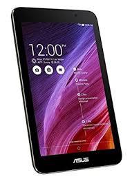 Amazon.com : ASUS MeMO Pad 7 ME176CX-A1-BK 7-Inch Tablet ...