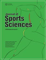 Physiological characteristics of successful <b>mountain</b> bikers and ...
