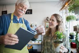 older workers to dominate labor market by us news