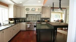Kitchen Countertop Decor Kitchen Countertops Designs