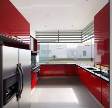 full size of kitchen awesome red white black wood glass modern design and wall granite country awesome black white wood modern design amazing